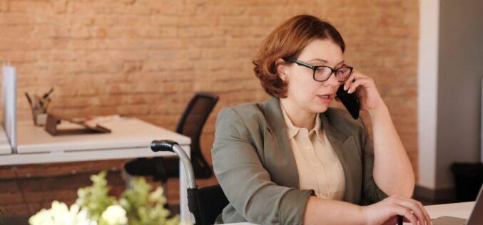 Trabalho | Cinco aplicações úteis para otimizar o teletrabalho
