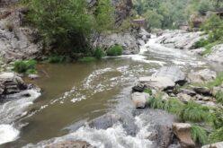 Ambiente | Movimento Rio Sousa reafirma defesa do afluente do Douro