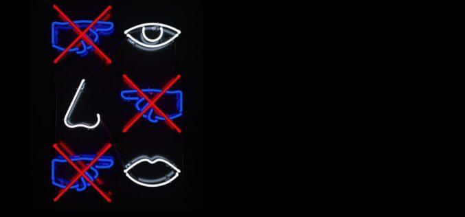 Saúde | 'Stay Away Covid': hesitação intermitente?