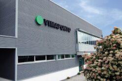 Reconhecimento | Vimaponto de Guimarães é PME Líder