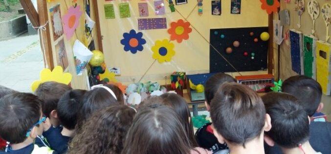 Viver | Portugueses não acreditam que distanciamento nas escolas será cumprido no regresso às aulas