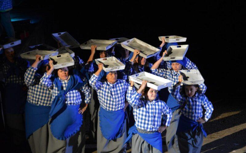 Teatro | AMAR e MAR de Esposende: exemplo de boas práticas