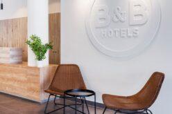 Turismo   B&B Hotels instala nova unidade hoteleira em Viana do Castelo