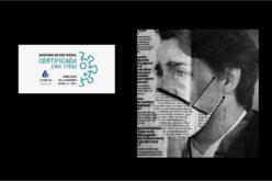 Coronavírus | CITEVE certifica máscaras para a Europa