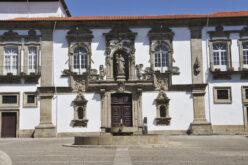 Pandemia   Equipamentos culturais de Guimarães suspendem espetáculos
