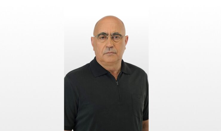 Custódio Oliveira 77