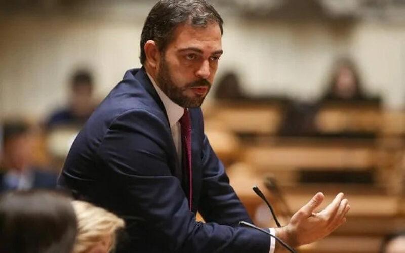 OE2021  Partido Socialista considera haver condições para um bom Orçamento