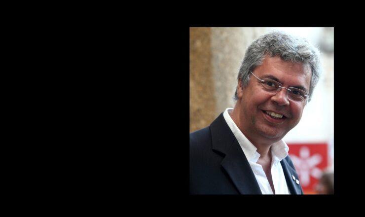 Francisco Pimentel Torres 001010