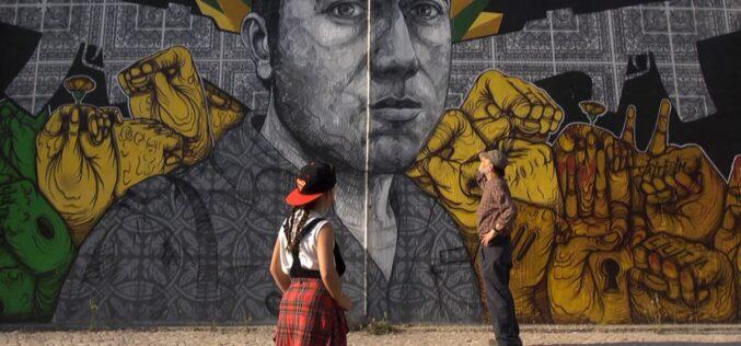 Cinema | Porto/Post/Doc 2020 reforça prémios e programação nacional
