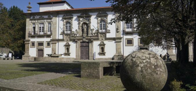 Pandemia | Guimarães apenas realiza eventos com parecer vinculativo da Autoridade de Saúde