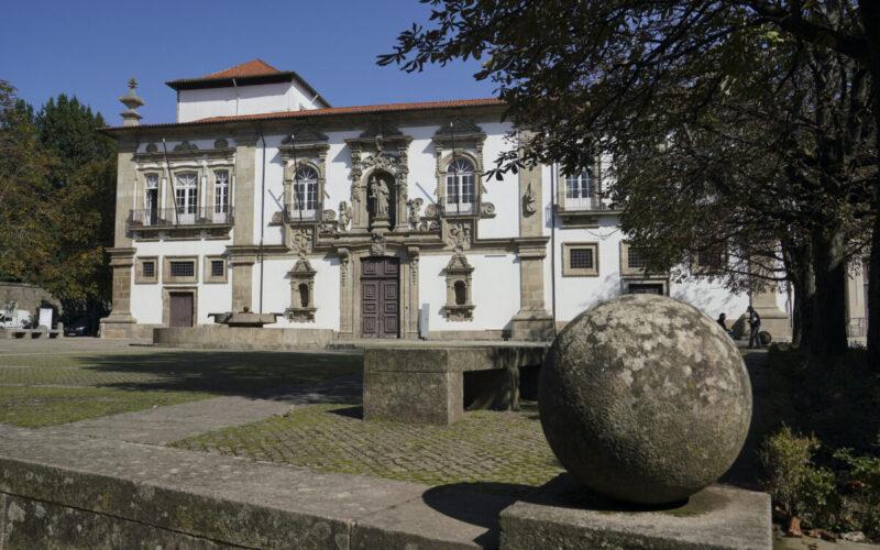 Pandemia   Guimarães apenas realiza eventos com parecer vinculativo da Autoridade de Saúde