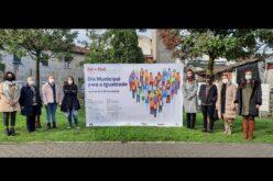 Igualdade   Guimarães sensibiliza para questões de género