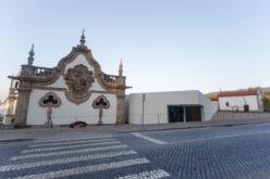 ONU | 75 anos vestem museus de Santo Tirso de azul