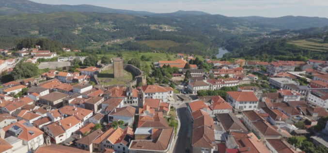 Viver | Melgaço convida portugueses a mudarem-se para o concelho