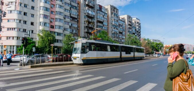Mobilidade | MetroBus ligará Braga e Guimarães e Linha Porto-Vigo