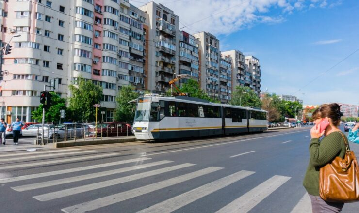 MetroBUS NBraga e Guimarães image001