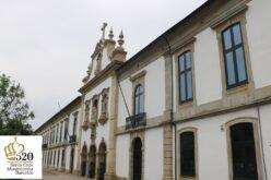 Coronavírus | Misericórdia de Barcelos com casos positivos num lar de idosos e num jardim de infância