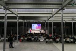 Cidadania | Santo Tirso volta a lançar Orçamento Participativo Jovem
