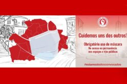 Pandemia | PS VN Famalicão preocupado com número de infetados no concelho