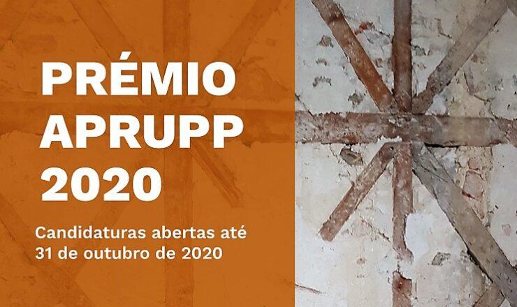 Premio_APRUPP_2020-1a