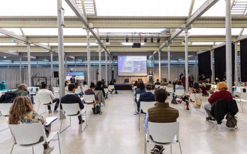 Negócios | Santo Tirso pretende continuar a dar prioridade ao empreendedorismo