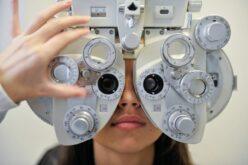 Saúde | Universidade do Minho divulga necessidade de cuidados com os olhos ao longo da vida