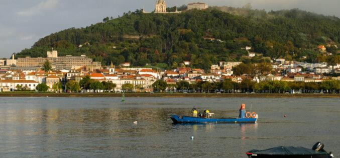 Pandemia | Proteção Civil de Viana do Castelo reúne para operacionalizar medidas preventivas de combate à doença
