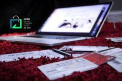 Consumo | 'Dia das Compras na Net' está a chegar