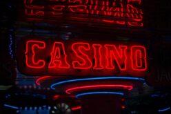 Jogo   Casinos online apostam em simular ambientes físicos