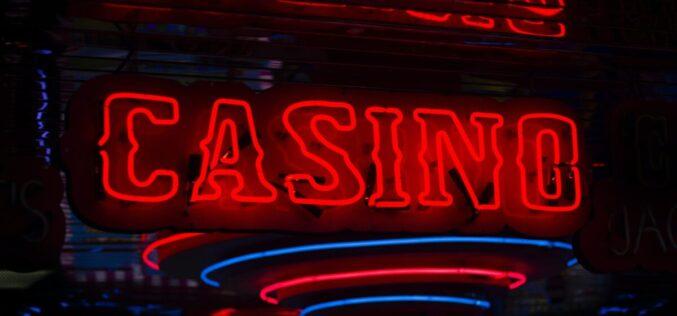 Jogo | Casinos online apostam em simular ambientes físicos