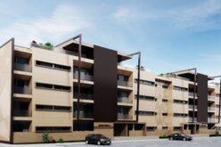 Imobiliário | Apesar da crise, Century 21 a crescer 6% em 2020