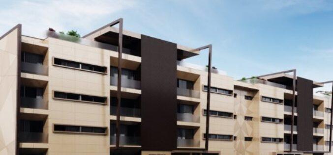 Imobiliário   Apesar da crise, Century 21 a crescer 6% em 2020