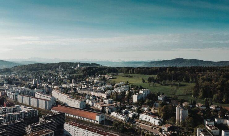 chris-zueger-zurich-switzerland-C5i2mAV2T60-unsplash