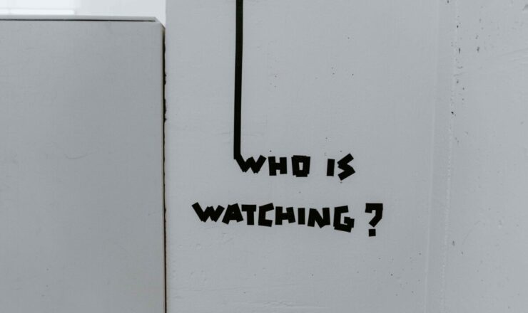 claudio schwarz-unsplash--- who is watching-min (1)-compressed (1)