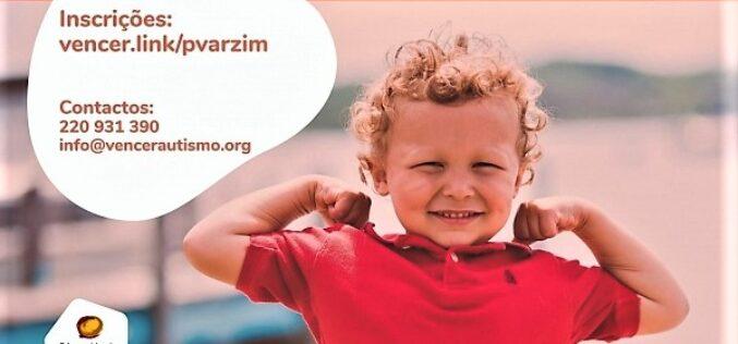 Infância | Póvoa de Varzim organiza 'Entender Autismo'