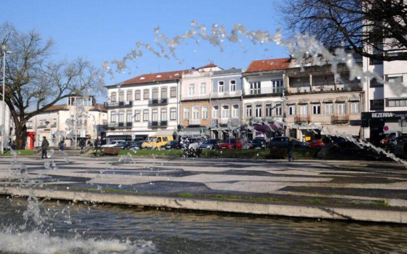 Território   'Habitar Famalicão' é estratégia municipal para habitação