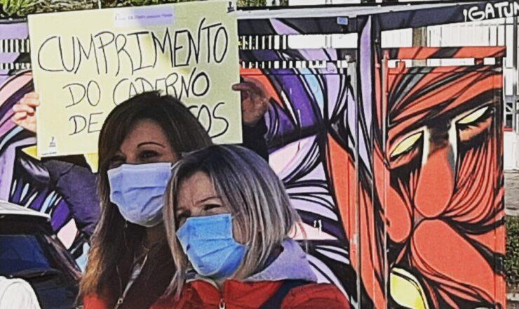 greve funcionárias das cantinas IMG_20201026_115016_870b by PCP
