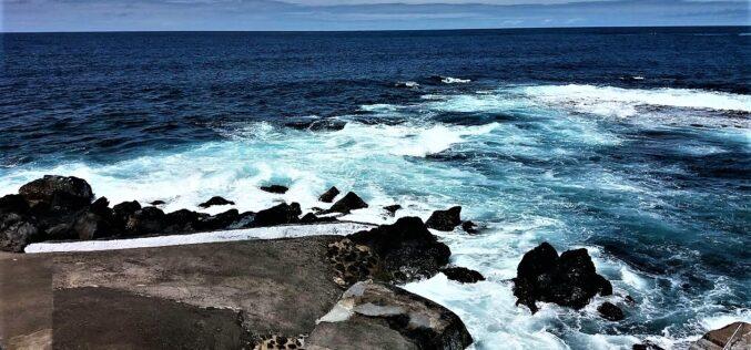 Ambiente | Atlântico regista temperatura mais elevada em 2.900 anos