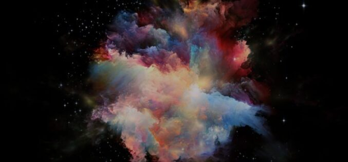 Astronomia | Universo: um intervalo crescente