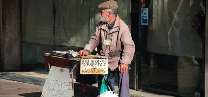 Desigualdade | Grandes fortunas dos (super)ricos e pobreza extrema dos (hiper)pobres em alta com a pandemia