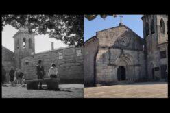 Cinema | 'Famalicão' de Manoel de Oliveira revisitado 80 anos depois no Close-up