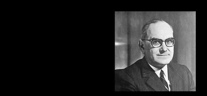 História Contrafactual | Marcello Caetano: a transição que mudou Portugal