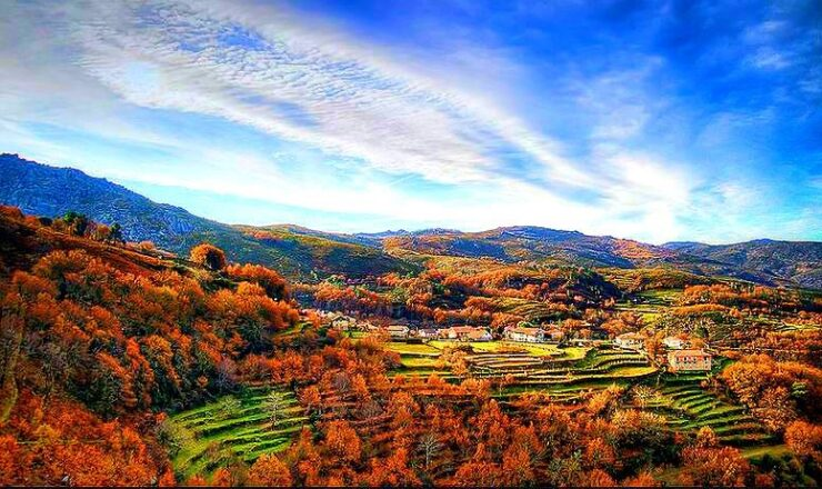 mundo rural em portugal profundo i285978589370898314