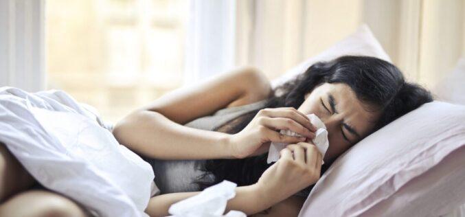 Saúde | Diabetes causa de maior risco de contrair formas graves de gripe e pneumonia