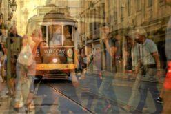 Investir | Portugal favorece ambiente criptoamigável no país