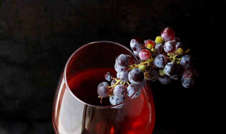 roberta-sorge-vinho-e-uvas-unsplash ec