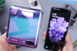 Consumo   O mercado dos telemóveis dobráveis: uma tendência em crescimento