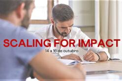 Empreender | Em Braga, 7 negócios inovadores vão escalar no mercado