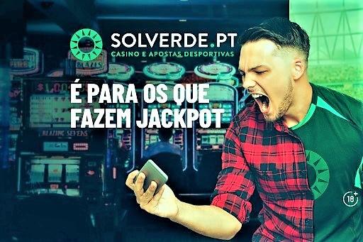 solverde 61303_ec