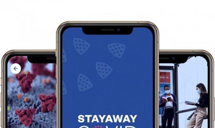 stayaway covid sobre-1200x852_low-600x426 b